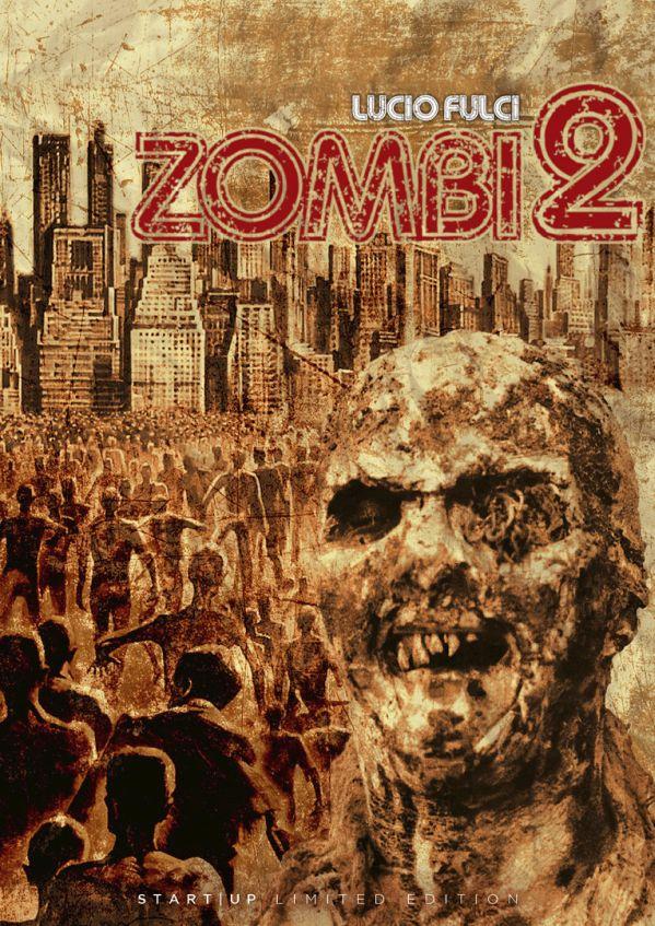 zombi 2