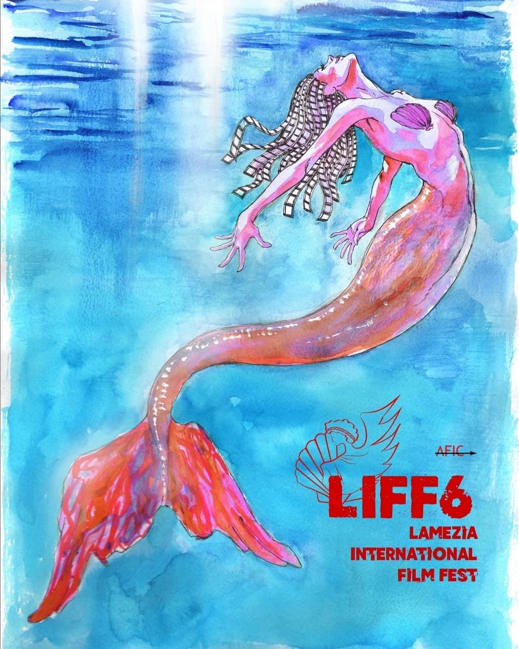 Lamezia International Film Fest