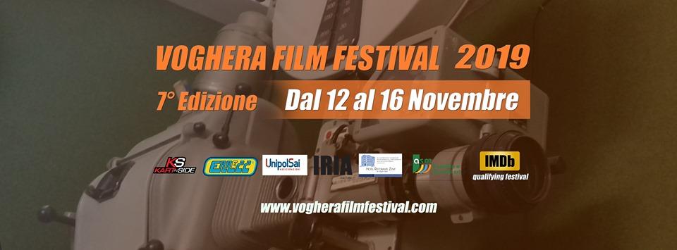 Voghera Film Festival