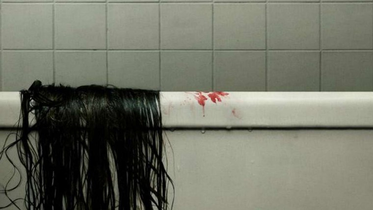 The Grudge, la maledizione è tornata