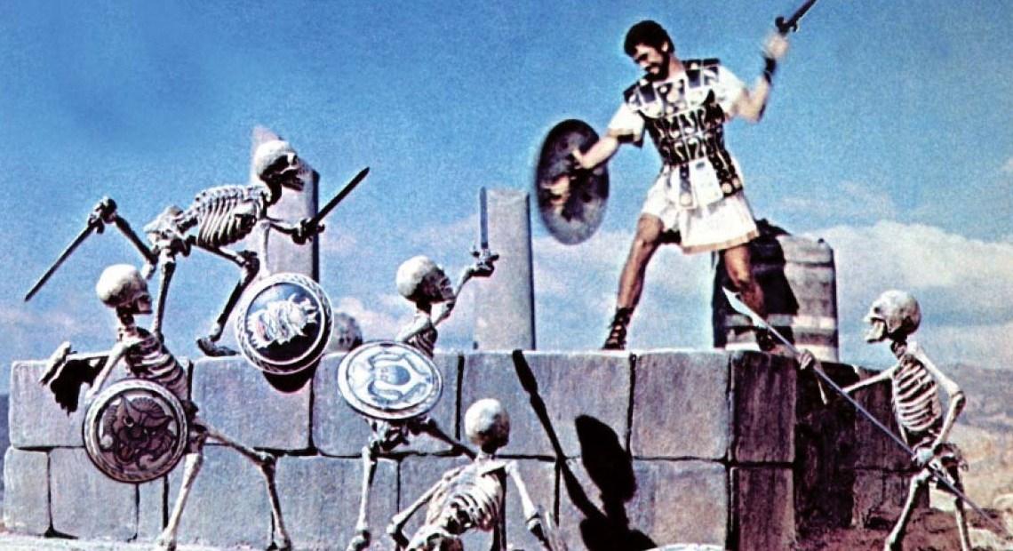 jason argonaut