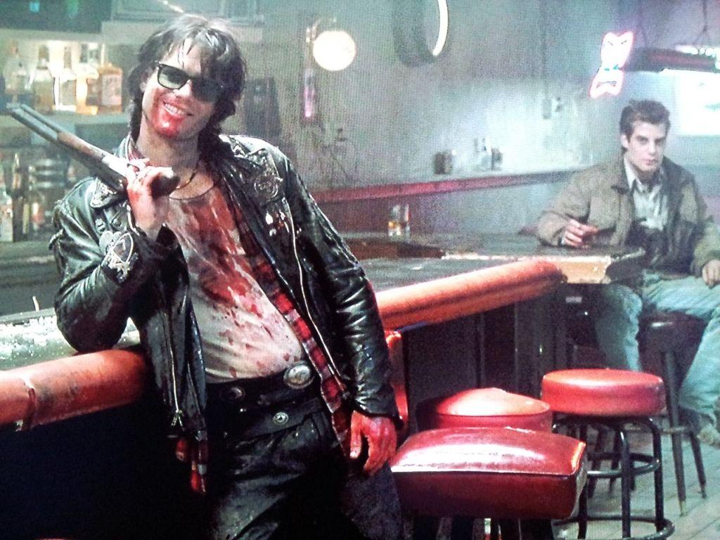 vampire-movie