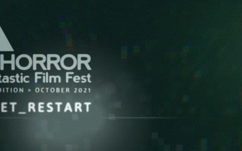 TOHORROR Fantastic Film Fest