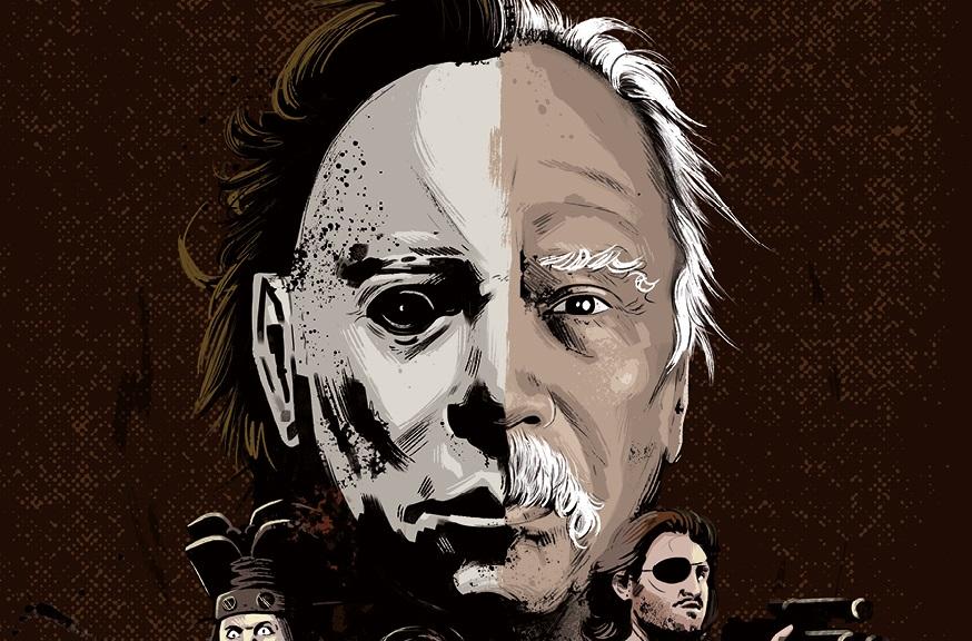 John Carpenter - Il regista da un altro mondo