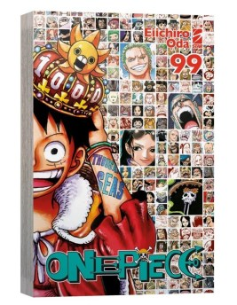 Star Days One Piece