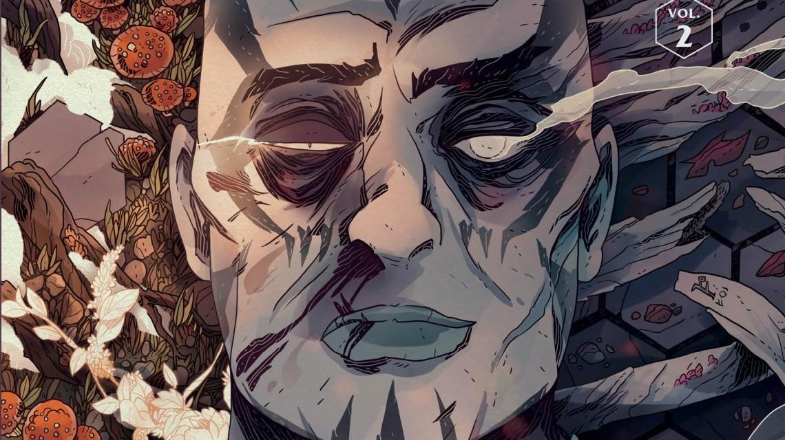 Edizioni BD & J-POP Manga