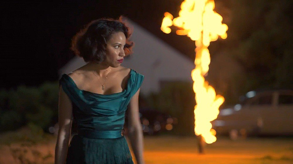 """Horror Series: 'Lovecraft Country' Analysis & Recap Of Episode Three, """"Holy Ghost"""""""