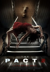 the-pact-2