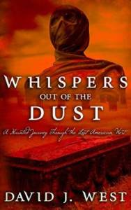 Whispers Out of the Dust – Book Review