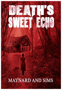 Death's Sweet Echo – Book Review