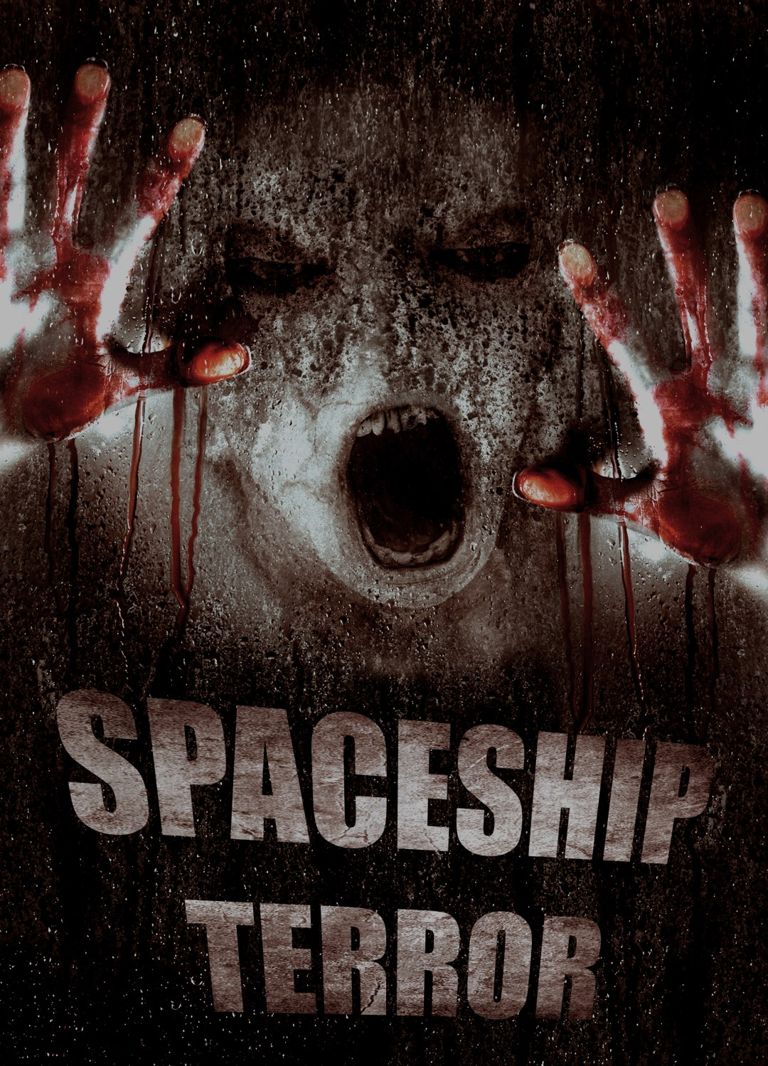 SGL Entertainment Goes Beyond Horror with 'Spaceship Terror'