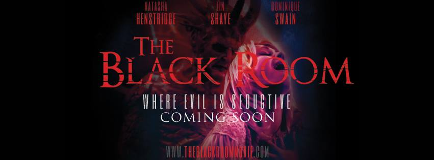 "The Latest Clip From 'The Black Room' Asks ""What's An Incubus?"""
