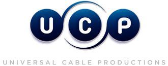 "Universal Cable Productions (UCP) Announces Winners in Second-Annual ""Pitch Fest"""