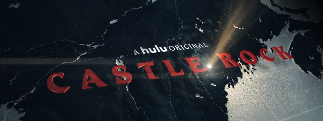 Check Out the First Teaser for 'Castle Rock!'