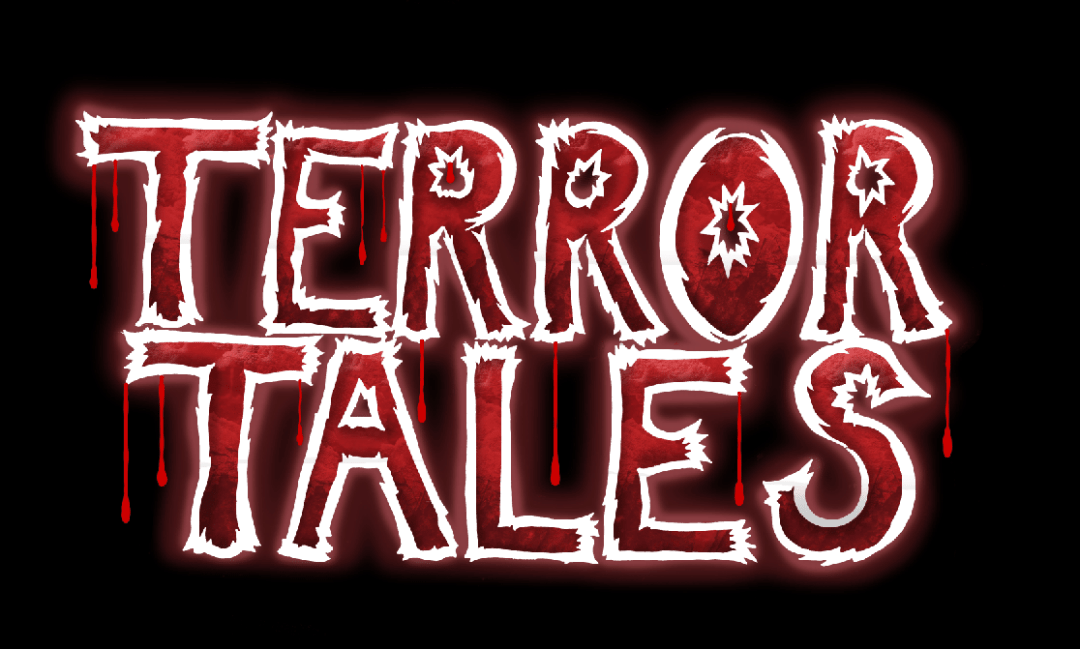 First Trailer for Horror Anthology Film 'Terror Tales'