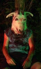 scene 28 paul goat head 3 still