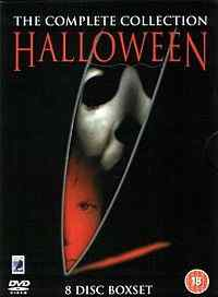 Halloween 9: Rumors and the film that almost was.   Horror Society