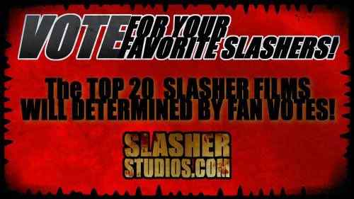 Best-Slashers