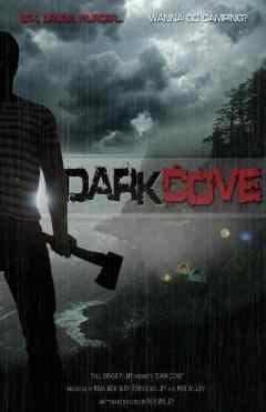 Dark-Cove-Movie-Poster-Rob-Willey-Small