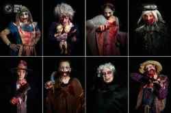 Halloween-Costumes-In-German-020