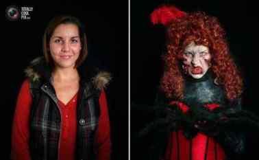 Halloween-Costumes-In-German-022