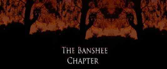 The Banshee chapter image