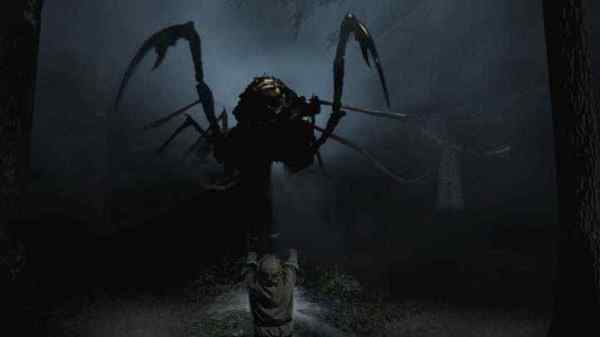 Insectula image 2