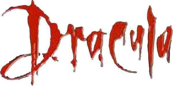 Dracula logo 2