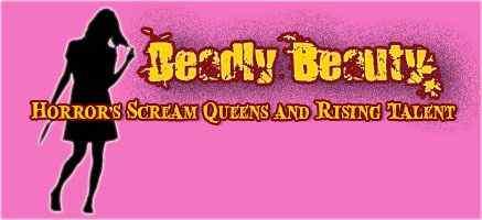 deadlybeauty