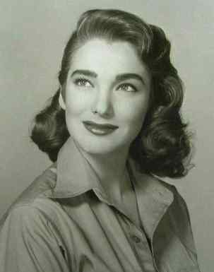 Julie Adams image 4