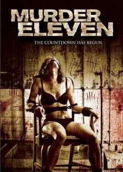 Murder-Eleven-DVD-Artwork-Final-Jim-Klock