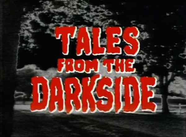 Tales from the Darkside image