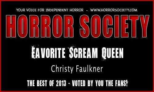 Favorite-Scream-Queen
