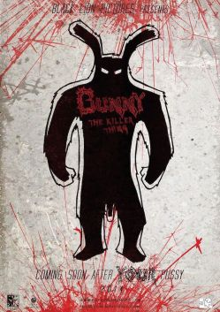 Bunny+the+killer+thing+mainosjuliste