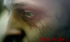 The Infected image 4