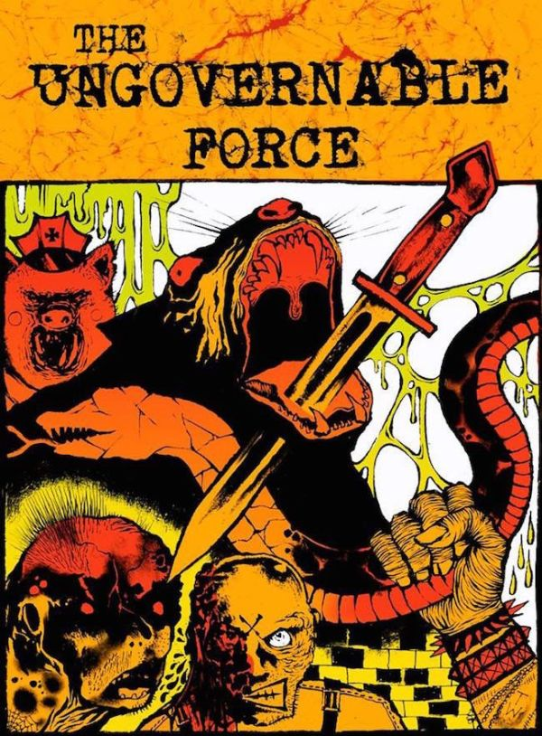 the-ungovernable-force-poster-tom-wiklund