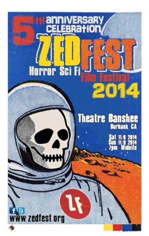 2014-ZED-FEST-POSTER-copy-600x900