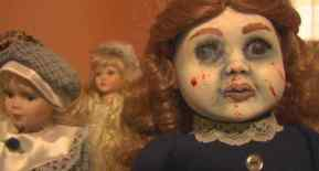 The-Creepy-Doll-P-J-Woodside