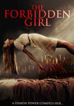 forbidden-girl