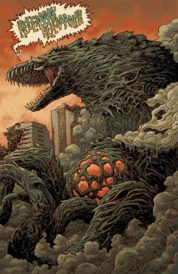 Godzilla_Cat_02-pr-page-007