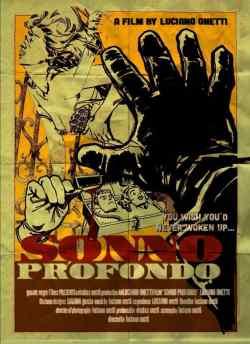 Sonno_Profondo-620544825-large