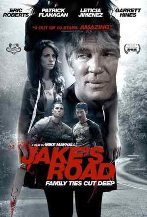 jakesroad2