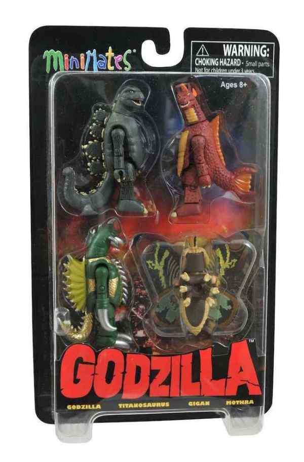 GodzillaMMset1_pkgfront_MAY142232
