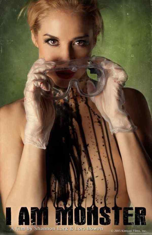 I-am-Monster-poster-1000px