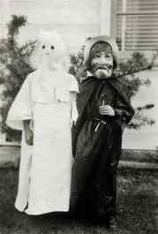 Old Halloween Pics -251.