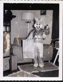 Old Halloween Pics -258.