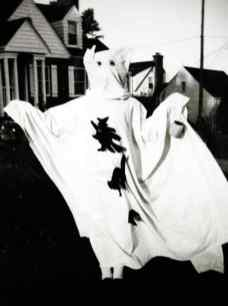 Old Halloween Pics -516.