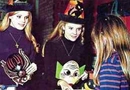 Old Halloween Pics -746.