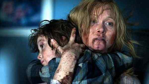The Babadook image 2