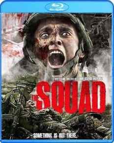 The-Squad-Blu-ray